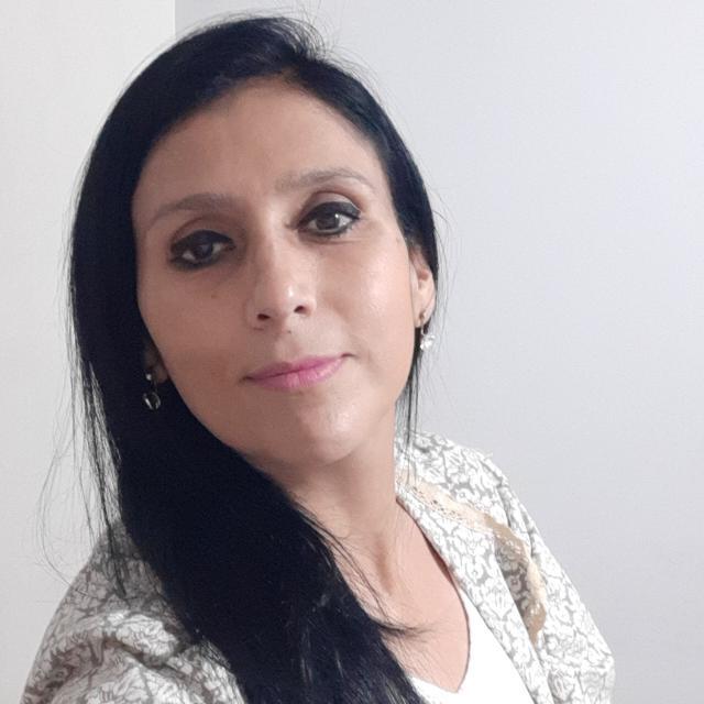 Sdel Estero: Piden celeridad en el juicio de Anna Paula por abuso sexual que involucra al padre y tío.