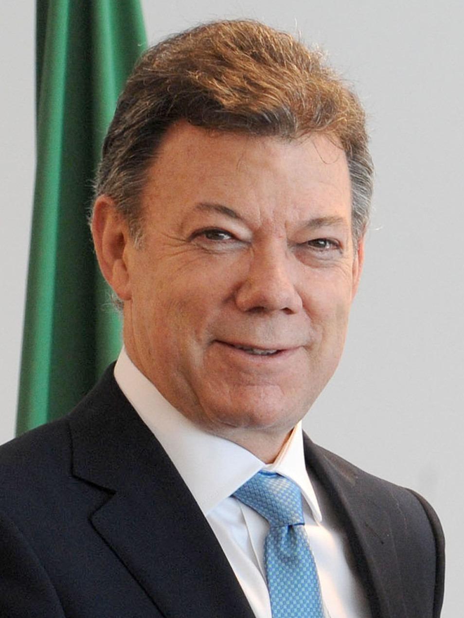 La ONU pidió a Colombia esclarecer más de 185.000 desapariciones.