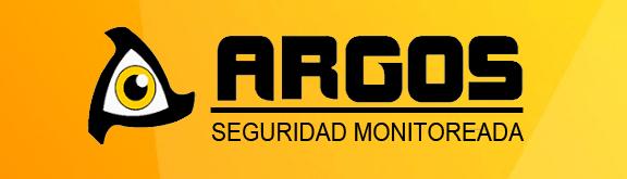 Banner 0
