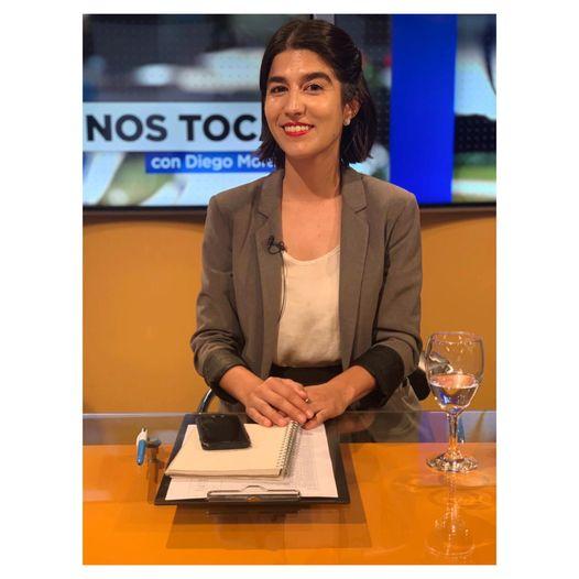 """Dictarán Curso para periodistas sobre """"Cambio Climático""""."""