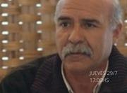 """""""Negro"""" Soares recordó la muerte en combate del oficial montonero, Juan Jacinto Burgos."""