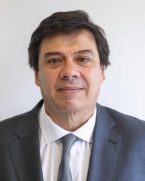 El Ministro de Trabajo de la Nación, Claudio Moroni, mano a mano con los periodistas de Salta.