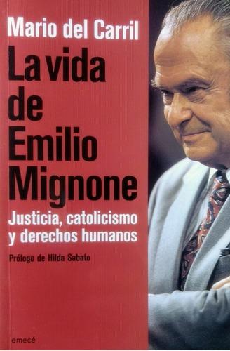 Convocatoria para el Premio Emilio F.Mignone-2021