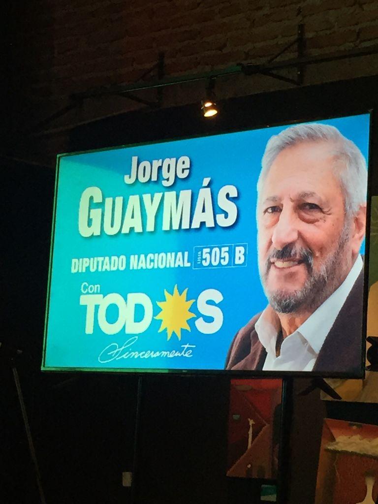 Editorial-10-09-21: Elecciones: Dos Modelos de País.